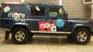 corporate-vehicle-signage-newcastle