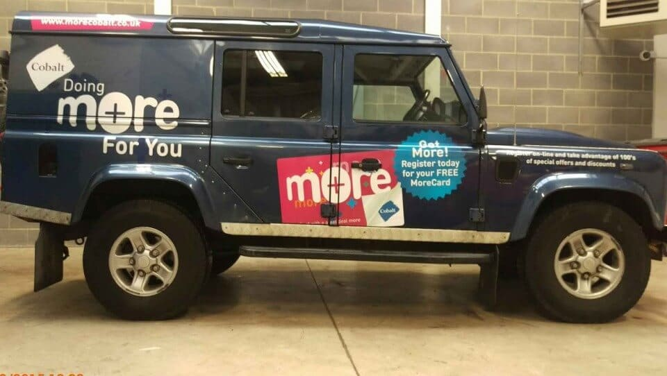 corporate-vehicle-signage-newcastle