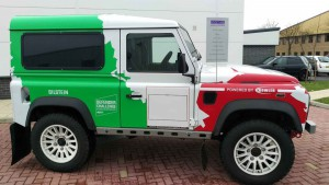 vehicle-wrap-landrover-defender
