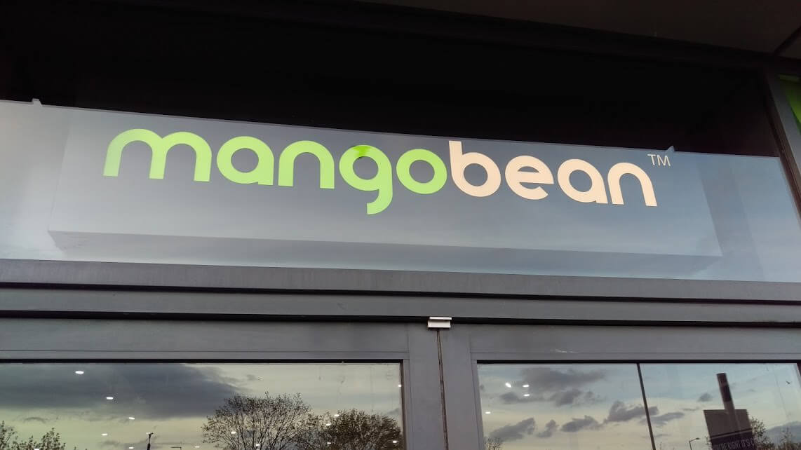 mango-bean-illuminated-signs