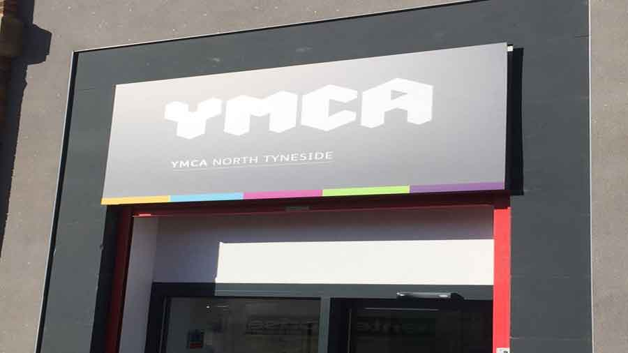 shop-sign-writing-ymca