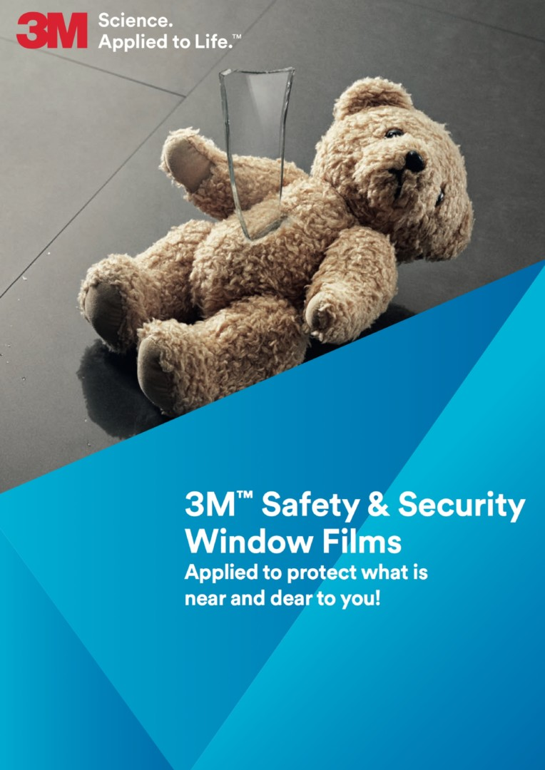 3m safety-security