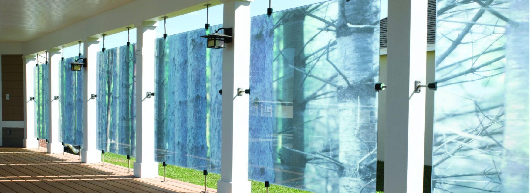 Architectural Window Films