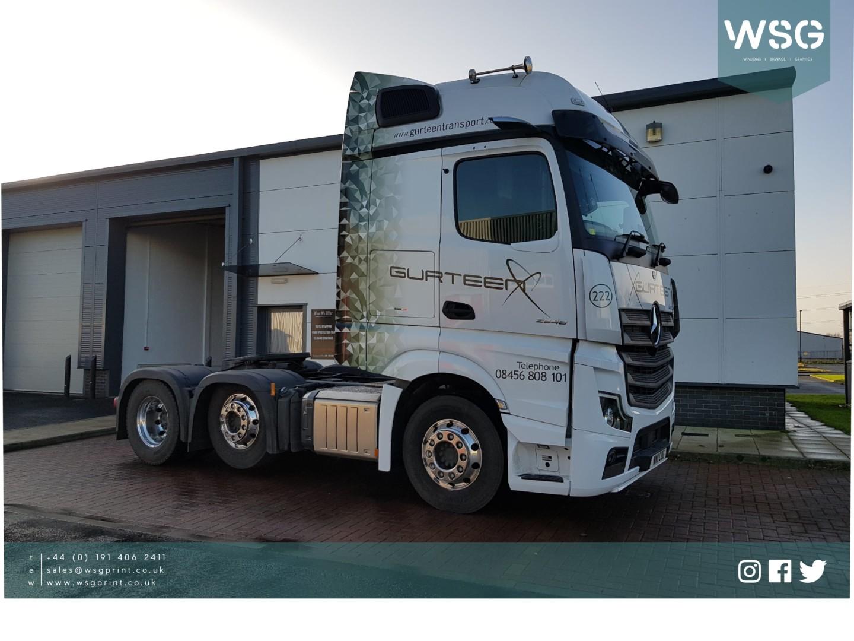 fleet-graphics-livery-newcastle