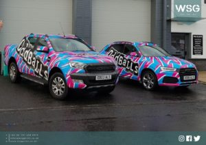 wsgprint-vehiclewrap-newcastle-01